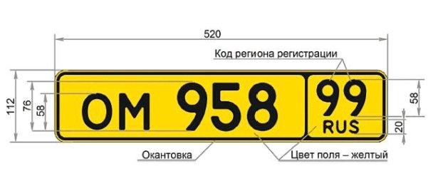 Такси и ОТ
